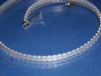 25 x 10µf 10uf 16v condensador capacitor c3225y5v1c106z TDK 1210smd 25pcs
