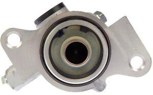 Brake Master Cylinder Dorman M630173