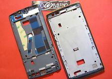 RICAMBIO COVER FRAME Per ONEPLUS ONE 1 A0001 ALLOGGIO DISPLAY CORNICE LCD NUOVO