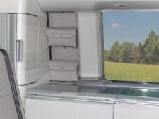 Brandrup Storage Pockets (small window) VW T5 T6 California SE/Ocean100 706 761