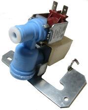 New listing Riv-11Ae-2 Refrigerator Water Valve Oem *Free 1 Year Warranty* st