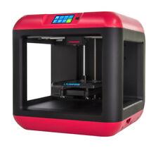 Flashforge 3D-Drucker