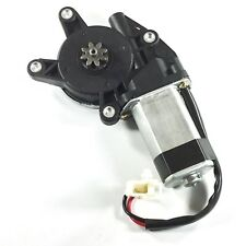 SUBARU FORESTER  Power Window Motor  Suit 03 - 08, Driver RHF  aftermarket NEW