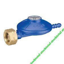 Regulador de baja presión para gas butano Regulador para gas butano para  853229