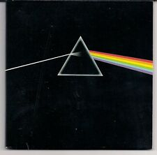 "PINK FLOYD-""THE DARK SIDE OF THE MOON"" MINI LP CD-JAPAN TOCP65740-EMI-EXCELLENT"