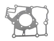KR engranajes junta Gearbox Seal 11060-1653 Kawasaki KLF 300 B Bayou 2x4 92-04