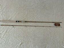 "Okuma Sst-S-762M Salmon Medium Spinning Rod 7'6"" 2 Pc"