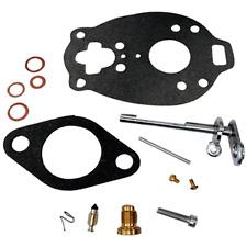 Bk311 Massey Ferguson Parts Carburetor Kit 200, 230, 240, 330, 340