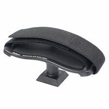 Velbon Binoculars Holder Tripod mounting adapter 392695