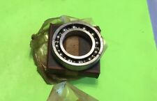 Studebaker, other, drive train bearing, New Departure 0114.   Item:  9066i