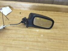 Driver Side View Mirror Power Sport Model Non-heated Fits 06-08 FORESTER 538191