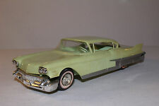 1958 Cadillac Promo Car,  Original