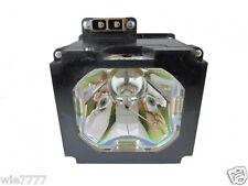 YAMAHAPJL-427 Projector Lamp with OEM Original Phoenix SHP bulb inside