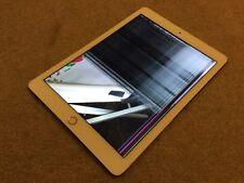 Apple iPad Air 2 32GB Wi-Fi Faulty