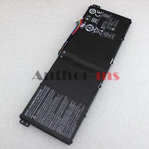 Genuine AC14B8K AC14B3K Battery for Acer Aspire E3-111 ES1-511 ES1-512 V3-371