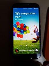 Cellulari e smartphone usati samsung
