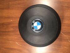BMW 5 6 E60 serie 2006-2010 inicio M Volante Bolsa De Aire Airbag Sport D1199