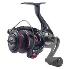 Quantum Smoke S3 PT 15 Size Spinning Reel SM15XPT