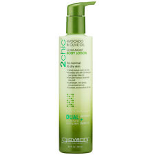 Giovanni 2Chic Avocado & Olive Oil Ultra-Moist Body Lotion 250ml