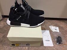 BNIB - Adidas NMD XR1 Mastermind Japan - US 9