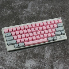 Topre realforce capacitor keyboard keycap cap pbt capacitive keyboard keycaps
