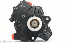 Reconditioned Bosch Diesel Fuel Pump 0445020046 - £60 Cash Back - See Listing