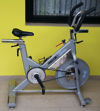 Precor Spinning Teambike