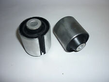 BMW 5,7 Series E39,38 Rear Axle Lower Left or Right Arm Bush Kit