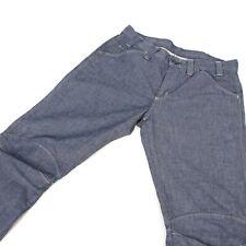 G-Star RAW 3301 Elwood Jeans Denim - W34 / L36    (H349)