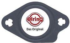 ELRING Dichtung  AGR-Ventil 051.202