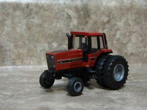 Ertl 1/64 Farmall IH International 5088 Tractor Farm Toy Duals