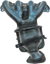 Exhaust Manifold And Converter Assembly 674-616 Dorman (OE Solutions)