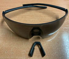 Rapha Pro Team Flyweight Cycling Glasses Carbon Black Brand New