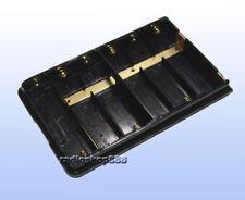 YAESU FBA-25A battery case for VERTEX VX-150 VX-170 177