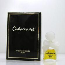 Cabochard Gres Miniatur 3,2 ml Eau de Parfum