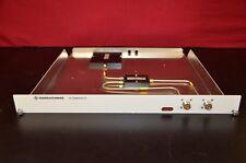 Rohde & Schwarz TS-COMB Box 55 TS-CBOX55 COMBINER TS8955 1504.9755.02-100045-nZ