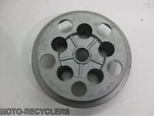 05 KLX125 KLX 125 DRZ125 clutch pressure plate   2