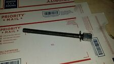 "Mis threaded rod bolt 7"" or 8"" RTAB FCAB E46 E46 E30 E85 M3 330i 325i USA OEM"
