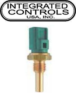 Engine Coolant Temperature Sensor TX40, SU4007