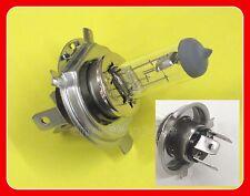 H4 Glüh- Birne Lampe 12V 35/35W P43T wie PX43t HS1 für Motorrad Roller ATV Quad