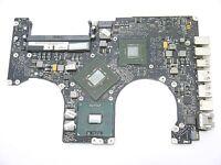 "Logic Board 2.53GHz 820-2330-A for Apple MacBook Pro Unibody 15"" A1286 2008"