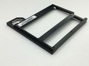 Lenovo ThinkPad T420s T430s DVD Slot Plastic Dummy Drive Cover 0B50066AA