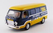 FIAT 238 ASSISTENZA OLIO FIAT 1976 RIO 4607