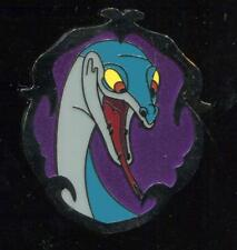 Crooked Comrades Reveal Conceal Mystery Joanna Disney Pin 122555