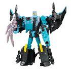 Transformers Takara Tomy Generations Selects TT-GS02 Kraken (Seawing) Seacons
