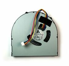 IBM Lenovo B590 Compatible Laptop Fan