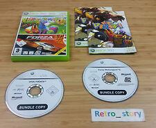 Xbox 360 Viva Pinata & Forza Motorsport 2 PAL