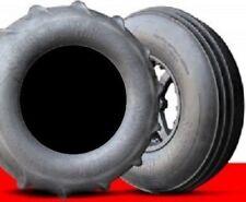Set of (2) 31-14-15 & (2) 31-11-15 EFX Sand Slinger UTV ATV Dune Paddle Tires