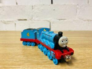 Gordon - Thomas & Friends Take n Play/Take Along Diecast Metal Trains