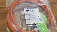 Flowtron DVT Prophylaxis system 60 inches L550